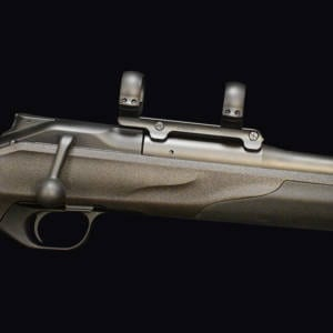 Pre-Owned – Blaser USA R8 Pro Success 300 Win Rifle Bolt Action