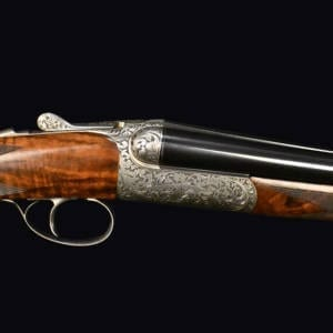 Famars Avantis 30″-20 Gauge Shotgun 20 Gauge