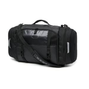 Oakley Link Duffle Bag Backpacks & Bags