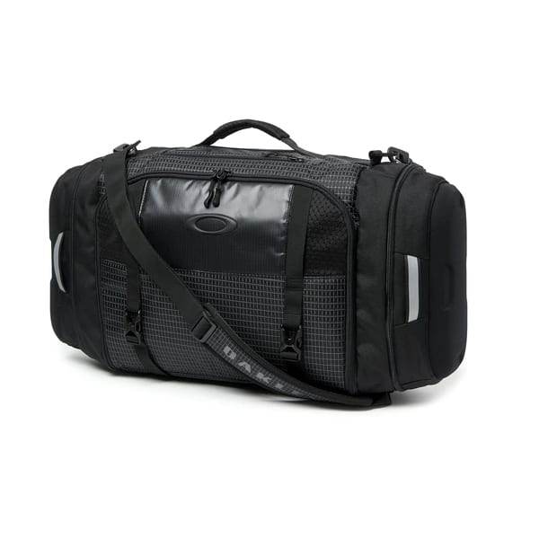 Oakley Link Duffle Bag Backpacks & Bags