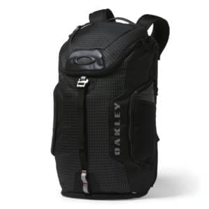 Oakley Link Backpack Backpacks & Bags