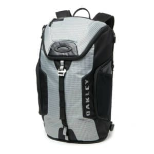 Oakley Link Backpack Camping Gear