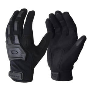 Oakley Flexion Glove Gloves