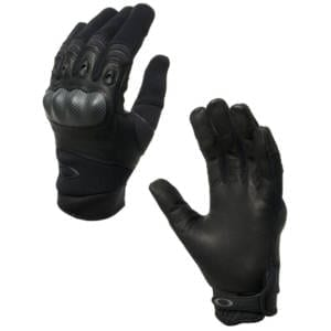 Oakley Factory Pilot Glove Gloves