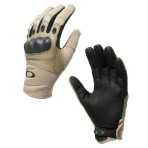 Oakley Factory Pilot Glove Men's Clothing