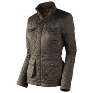 Harkila Highclere Lady Jacket Clothing