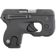 Taurus 180 Curve Semi-Auto .380 ACP 2.7″ Handgun Firearms