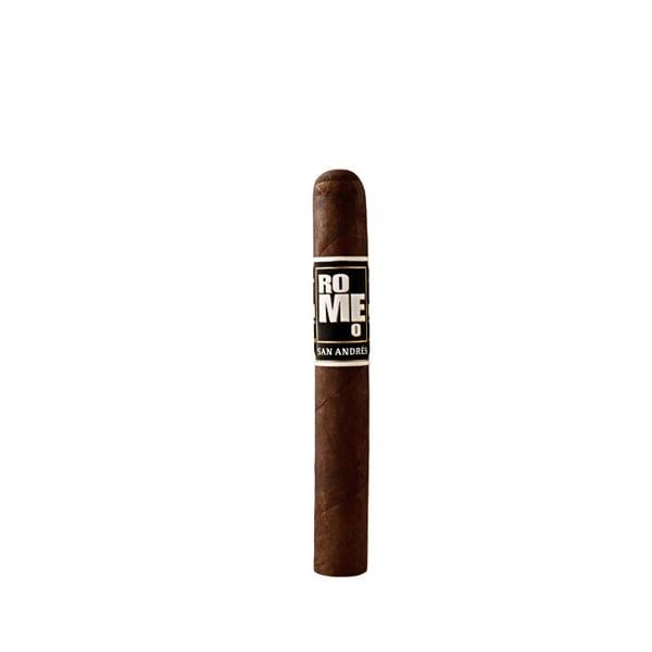 romeo san andres by ryj toro Cigars
