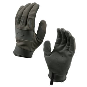 Oakley SI Lightweight Glove Gloves