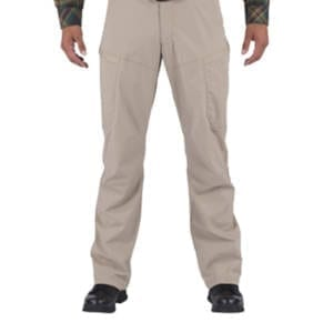 5.11 Tactical Men's Apex Pants Men's Clothing