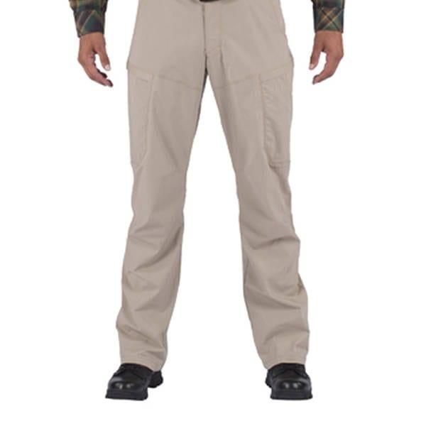 5.11 Tactical Men's Apex Pants Men's Clothing
