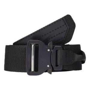 5.11 Tactical Maverick Assaulters Belt Belts
