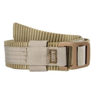 5.11 Tactical Drop Shot Belt Belts