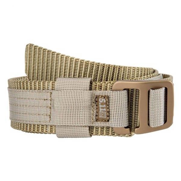 5.11 Tactical Drop Shot Belt Belts