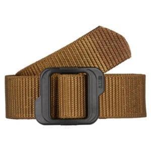 5.11 Tactical Double Duty TDU Belt Nylon
