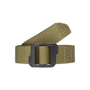 5.11 Tactical 1.5″ Double Duty TDU Belt Belts