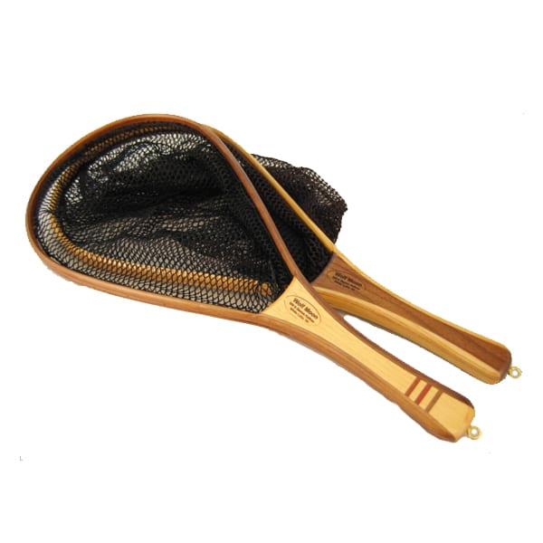 Nine Mile Black Walnut 8″ Accessories