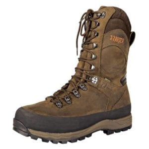Härkila Pro Hunter GTX 12″ Boots Footwear