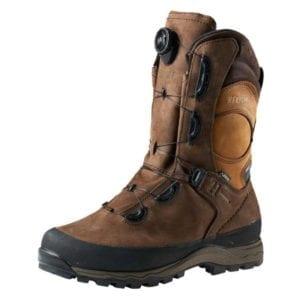 Härkila Pro Hunter Boa GTX 12″ Boots Footwear