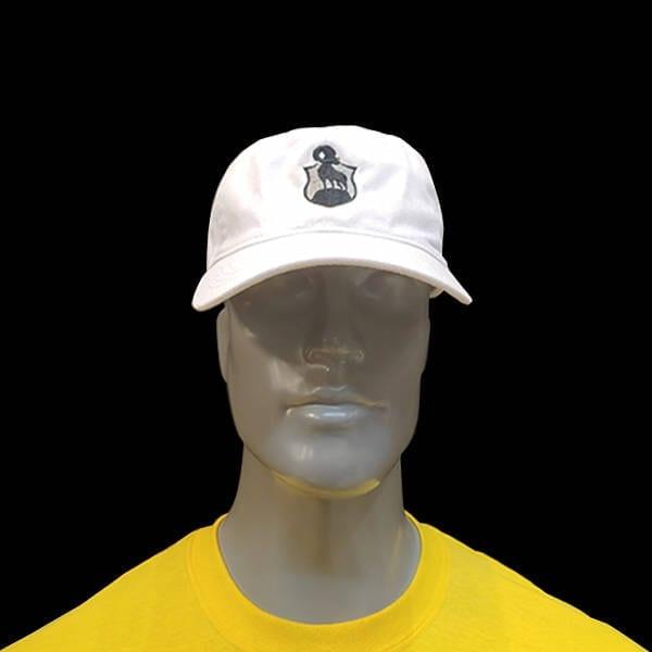 Preserve white Logo Hat Caps & Hats