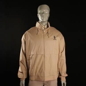 Preserve Windbreaker Clothing