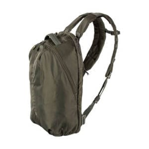 5.11 Tactical Dart Pack Grenade Backpacks