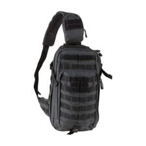 5.11 Tactical Rush Moab 10 Sling Pack Backpacks
