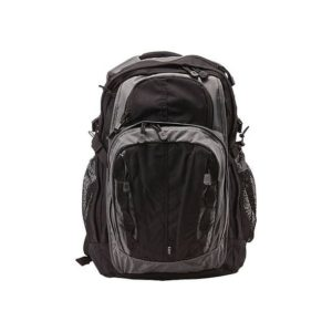 5.11 Covert 18 Tactical Backpack Backpacks & Bags