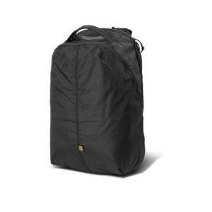 Dart Pack 25L Nightwatch Tactical Backpack
