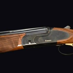 Famars Modulare 20 Gauge- 28″ Shotgun 20 Gauge