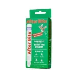 Adventure Medical Kits After Bite Outdoor Bite & Sting Relief