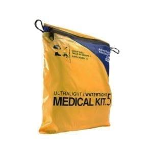 Adventure Medical Kits Ultralight/Watertight Camping Gear
