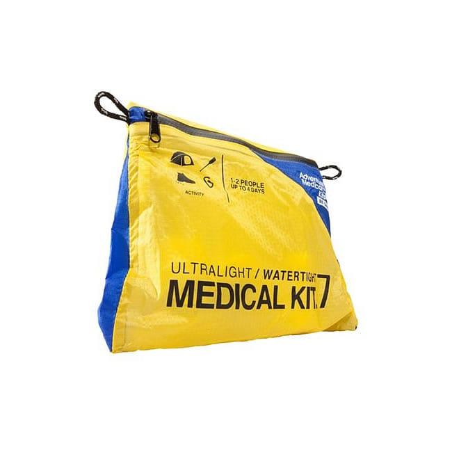 Adventure Medical Ultralight   Watertight .7 ⋆ Sporting Shoppe at ... fd40403df