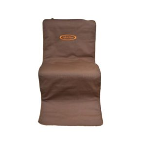 Boyt Shotgun Single Seat Cover Hunting