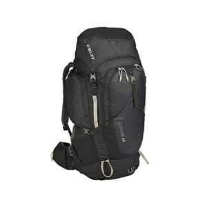 COYOTE 65 Backpacks & Bags