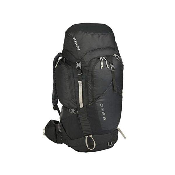 COYOTE 65 Backpacks & Bags