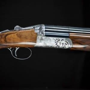 Firearms Famars Excalibur 12 Gauge