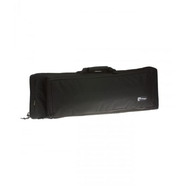 Drago 36″ Discreet Gun Case Firearm Accessories