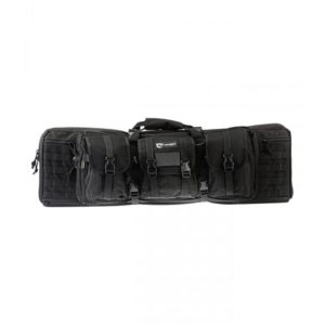 Drago 36' Single Gun Case