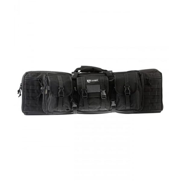 Drago 36″ Single Gun Case Firearm Accessories