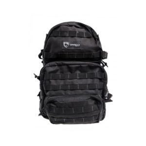Drago Assault Backpack