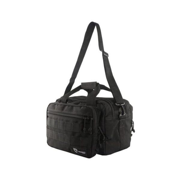 Drago Pro Range Bag Backpacks & Bags