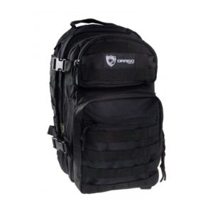 Drago Scout Backpack