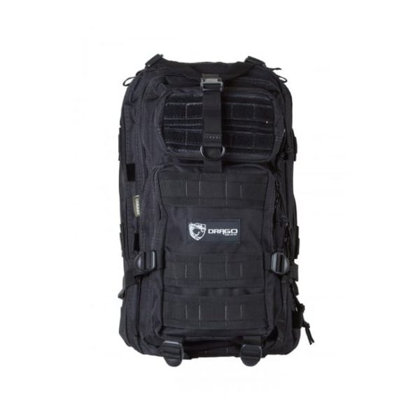 Drago Tracker Backpack – Multiple Colors Backpacks & Bags