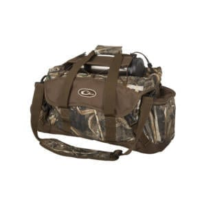 Drake Blind Bag 2.0