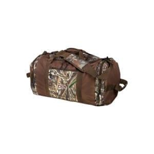 Drake Duffle Bag Max-5