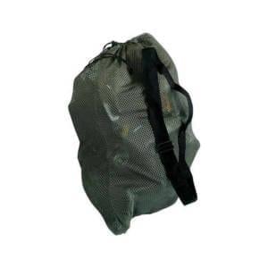 Drake Waterfowl 12/20 Mesh Decoy Bag Pack Hunting