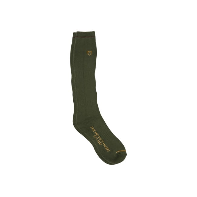 Dubarry Boot Socks Long