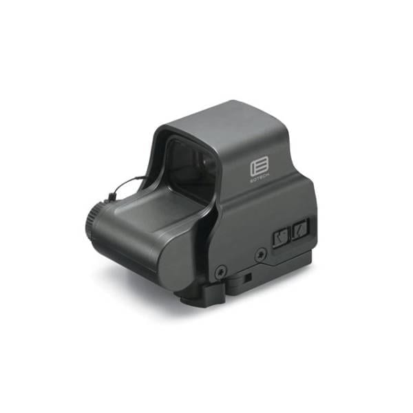 EOTech Model EXPS3-0  Night Vision Red-Dot Sight Optics