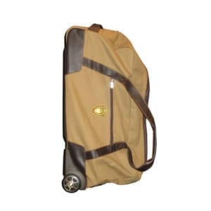 Famar's Large Roller Suitcase Backpacks & Bags